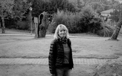 Diverbo - This is Pueblo Inglés – Belinda Johnstone