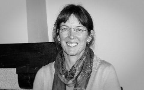 Diverbo - This is Pueblo Inglés – Dianne Layden