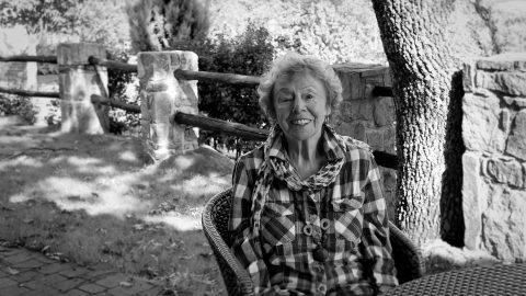 Diverbo - This is Pueblo Inglés – Eilish Macphillips