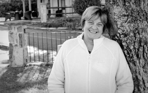 Diverbo - This is Pueblo Inglés – Jane Belford