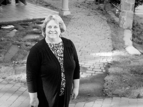 Diverbo - This is Pueblo Inglés – Marcy Gouge