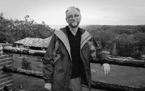 Diverbo - This is Pueblo Inglés – Paul Touesnard