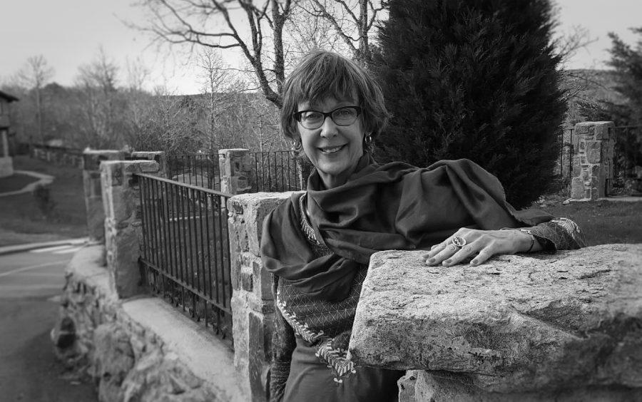 Diverbo - This is Pueblo Inglés – Ann Randall Poulsbo