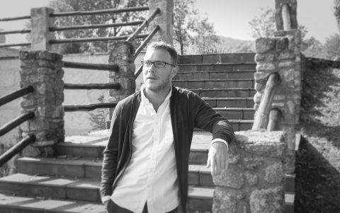 Diverbo - This is Pueblo Inglés – Evan Ingram