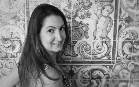 Diverbo - This is Pueblo Inglés – Jenn Brownell