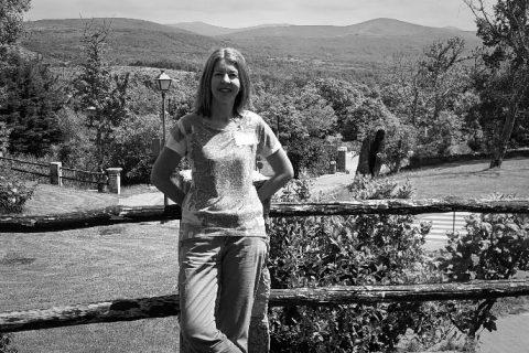 Diverbo - This is Pueblo Inglés – Jo Dorrington