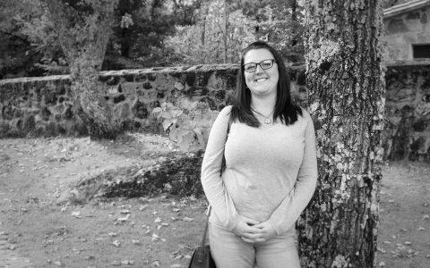 Diverbo - This is Pueblo Inglés – Katie Roughley