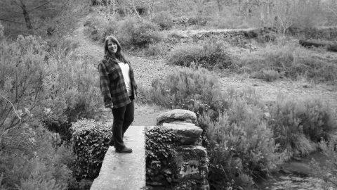 Diverbo - This is Pueblo Inglés – Sierra Sering