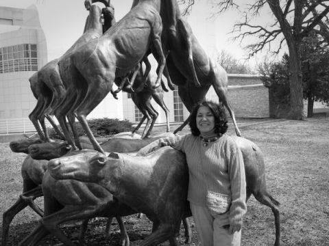 Diverbo - This is Pueblo Inglés – Beverly Ellis