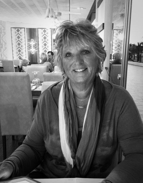 Diverbo - This is Pueblo Inglés – Kay McKenna