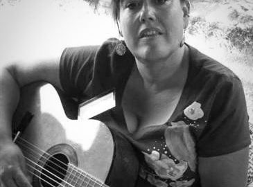 Diverbo - This is Pueblo Inglés – Laurie Ann Fraser