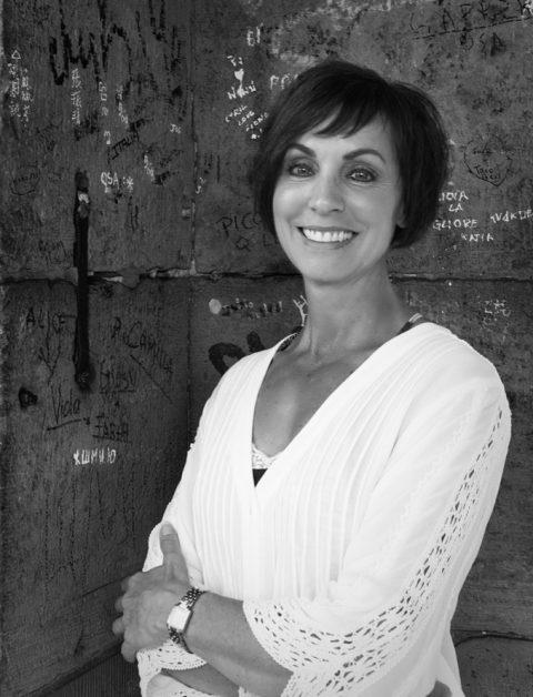 Diverbo - This is Pueblo Inglés – Monique Daigneault