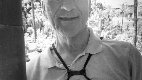 Donald Sockol - bn